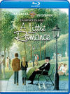 Little Romance (1979) (Region A Blu-ray)
