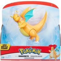 "Pokemon - 12"" Legendary Figure - Dragonite"