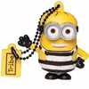 Tribe - Despicable Me: Phil - 16GB USB Flash Drive