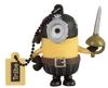 Tribe - Minions: Eye Matie - 16GB USB Flash Drive