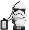 Tribe - Stormtrooper - 32GB USB Flash Drive