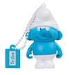 Tribe - Clumsy Smurf  - 16GB USB Flash Drive