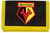 Watford F.C. - Honeycomb Wallet