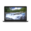 DELL Latitude 5300 i7-8665U 16GB RAM 512GB SSD Win 10 Pro 13.3 inch Hybrid (2-in-1) Notebook