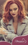 Nooit Weer Winter - Marilé Cloete (Paperback)