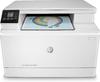 HP Colour LaserJet Pro M182n MFP Printer