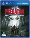 Predator: Hunting Grounds (PS4)