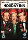Holiday Inn (DVD)