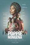 Poppie  Nongena (DVD)