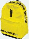 Billie Eilish - Bad Guy Daypack - Yellow