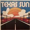 Khruangbin & Leon Bridges - Texas Sun (Vinyl)