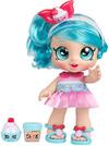 Kindi Kids - Jessicake Toddler Doll