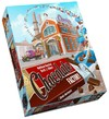 Chocolate Factory (Board Game)