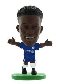 Soccerstarz - Chelsea Callum Hudson Odoi - Home Kit (2020 version) Figure