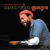 Marvin Gaye - Very Best Of (CD)
