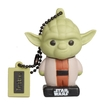 Tribe - Star Wars: Yoda - 16GB USB Flash Drive