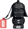 Tribe - Star Wars: Darth Vader - 32GB USB Flash Drive