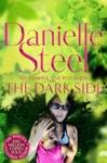 The Dark Side - Danielle Steel (Paperback)