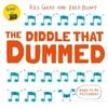 Diddle That Dummed - Kes Gray (Hardback)