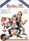 Ryder Pi (Region 1 DVD)