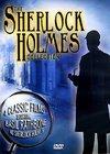 Sherlock Holmes Collection (Region 1 DVD)