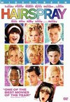 Hairspray (2007) (Region 1 DVD)