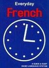 Everyday French (Region 1 DVD)