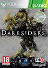 Darksiders: Wrath of War (Xbox 360 Classics)