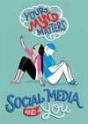Social Media & You - Franklin Watts (Paperback)
