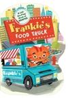 Frankie's Food Truck - Educational Insights (Board Book)