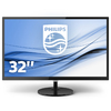 Philips Monitor 32 inch Full HD IPS LED