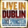 Bruce Springsteen - Live In Dublin (Vinyl)