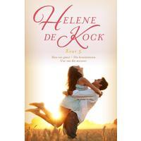 Keur 5 - Helene De Kock (Paperback)