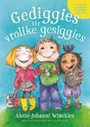 Gediggies Vir Vrolike Gesiggies - Aletté-Johanni Winckler (Paperback)