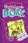 Dagboek Van 'n Dork 2 - Kobus Geldenhuys (Paperback)