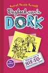 Dagboek Van 'n Dork 1 - Kobus Geldenhuys (Paperback)