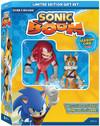 Sonic Boom: Season 1 - Vol 2 (Region 1 DVD)