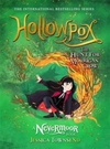 Nevermoor 03: Hollowpox - Jessica Townsend (Trade Paperback)