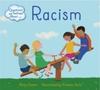 Racism - Anita Ganeri (Paperback)
