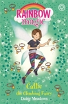 Rainbow Magic: Callie The Climbing Fairy - Daisy Meadows (Paperback)