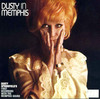 Dusty Springfield - Dusty In Memphis - Deluxe (Vinyl)
