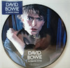 David Bowie - Alabama Song (40th Anniversary) (Picture Disc) (Vinyl)