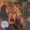 Charly Bliss - Supermoon (Dl Card) (Vinyl)