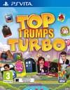 Top Trumps: Turbo (PS VITA)