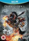 Darksiders: Warmastered Edition (Wii U)