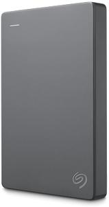 Seagate Basic 2TB 2.5 inch External Portable Hard Drive - USB 3.0
