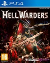 Hell Warders (PS4)