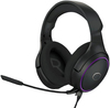 Cooler Master - Masterpulse MH650 RGB Gaming Headset (Xbox/PS4/PC/Phone)