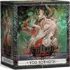 Cthulhu: Death May Die - Yog-Sothoth Expansion (Board Game)