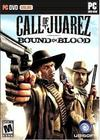 Call of Juarez: Bound in Blood (US Import PC)